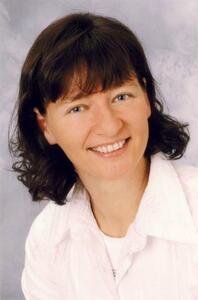 Carmen Giebelhausen